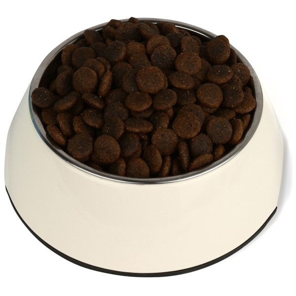 Liebesgut Trockenfutter Hund Premium Adult mit Lamm und Kartoffeln