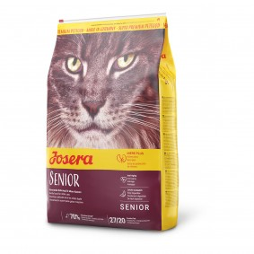 Josera Cat Senior