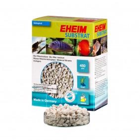 Eheim Substrat Filtermaterial