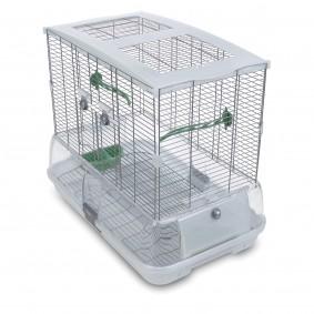 Cage à oiseaux Vision II Modèle M01 petite