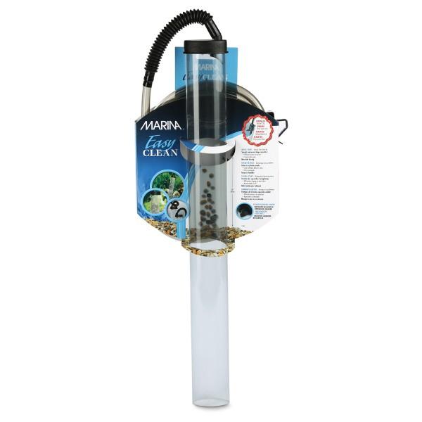Marina Hagen Aquarienkies-Reiniger Easy Clean 6...