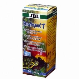 JBL Biotopol T Wasseraufbereiter 50ml