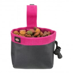 Trixie Snack-Beutel Dog Activity Baggy Deluxe