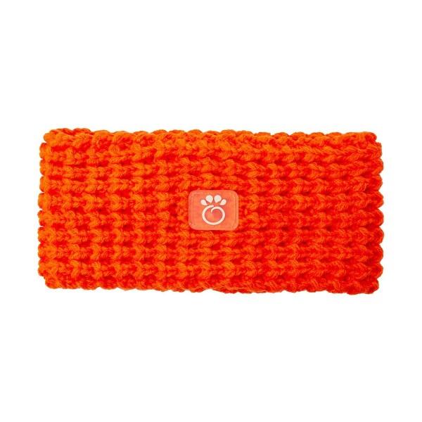 GF Pet ScoutSchlauchschal orange