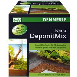 Dennerle Nano DeponitMix 1kg