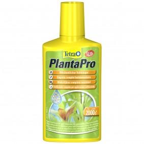 Tetra Volldünger PlantaPro 250ml