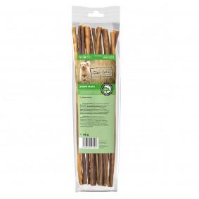 Chewies Sticks Maxi Schwein