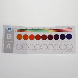 JBL ProAquaTest pH 7.4-9.0