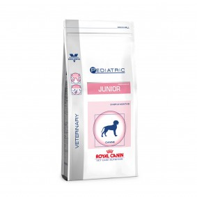 Royal Canin Vet Care Junior Digest & Skin 29