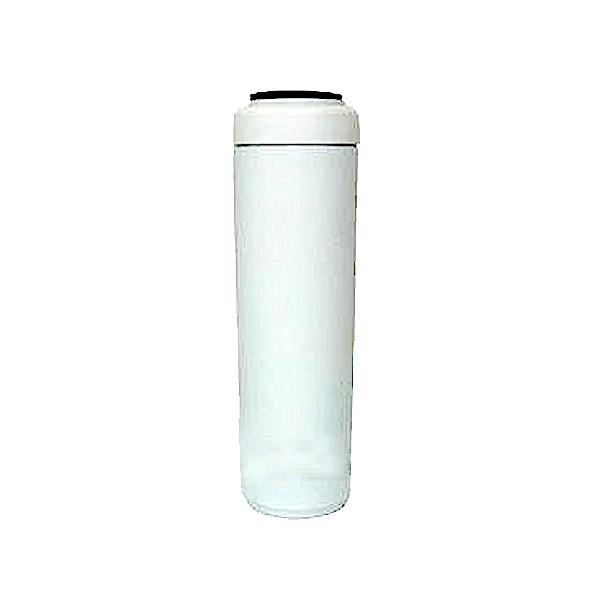 Aqua Medic Austausch-Filter Umkehrosmose Premium Line