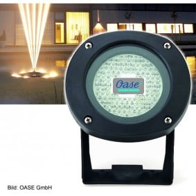 Oase Lunaqua 10 LED /01