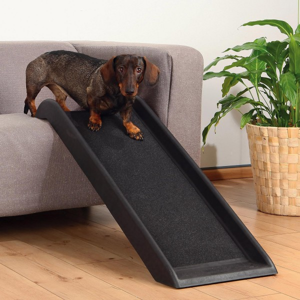 Trixie Hunde-Rampe Petwalk, 38x100cm