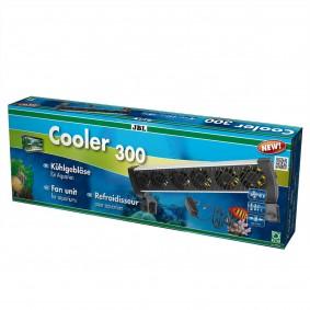 JBL Cooler