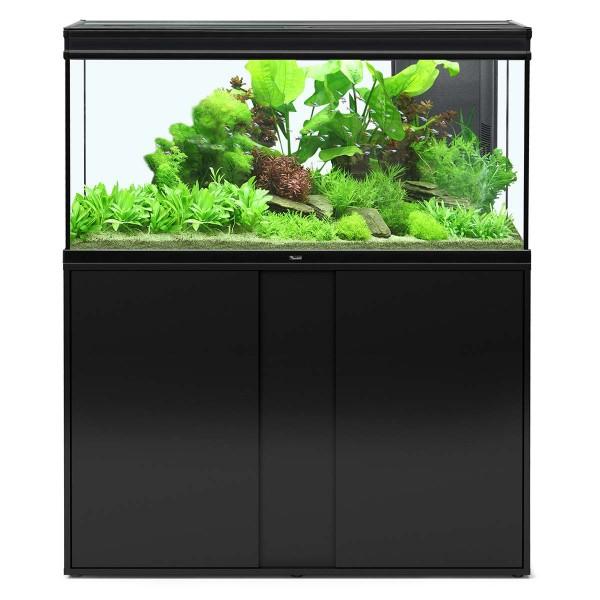 Aquatlantis Aquarium-Kombination Elegance Expert 2.0 232 Liter