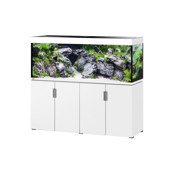 Gewissenhaft Juwel Aquarium 48 led 1500, 54 Watt Schwarz Perfekte Verarbeitung
