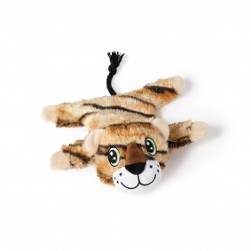 Karlie Hundespielzeug Roar 18 cm