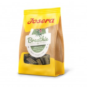 Josera Breathie