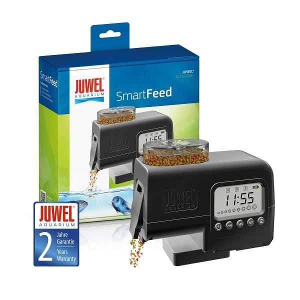 Juwel Futterautomat SmartFeed