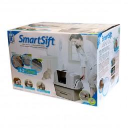 Catit SmartSift Katzentoilette