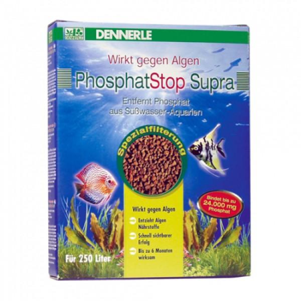 Dennerle PhosphatStop Supra 300 g