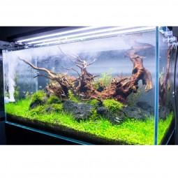TWINSTAR 2 Aquarium-Sterilisator Yotta Plus