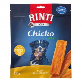 Rinti Extra Chicko Maxi 100% Huhnfilet