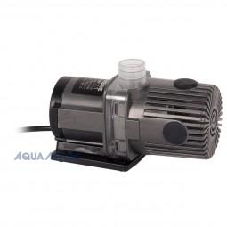 Aqua Medic Eiweißabschäumer EVO