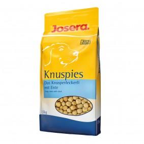 Josera Knuspies 1,5kg