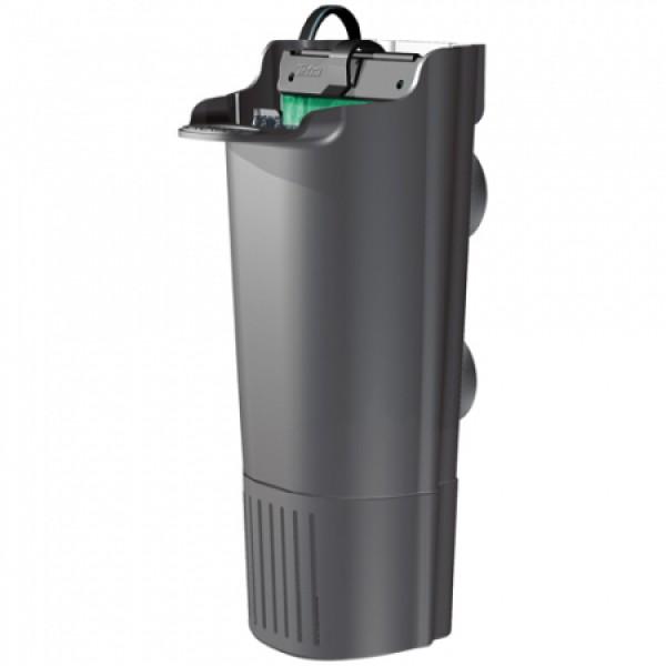 Tetra Easy Crystal Filter 250
