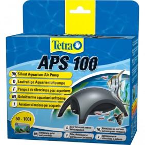 Tetra Tec APS 100 Pompe à air