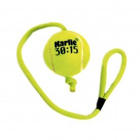 Karlie Tennisspielzeug 30:15