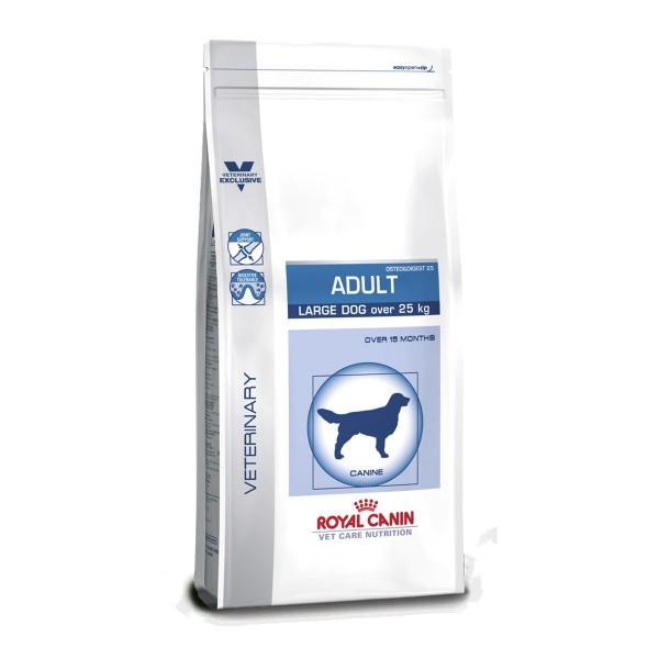 Royal Canin Vet Care Adult Large Dog Osteo & Digest 25