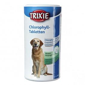 Trixie Chlorophyll-Tabletten 125g