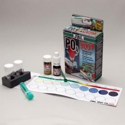 JBL Wassertest Phosphat PO4 Test-Set Koi
