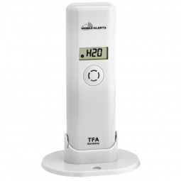 TFA Zusatzsensoren für Klimamessgerät WeatherHub