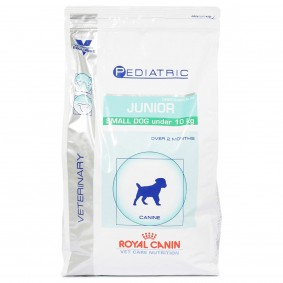 Royal Canin Vet Care Junior Small Dog Digest & Dental 29