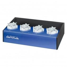 Microbe-Lift Dosierpumpe VIDA-GT