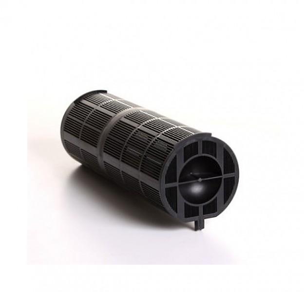 Fluval G3 Leerpatrone für Filtermaterial