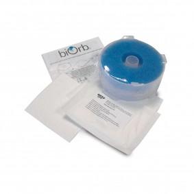 biOrb Anti-Algen Filter