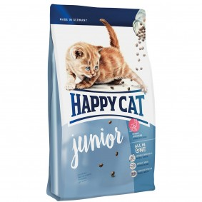 Happy Cat Supreme Junior