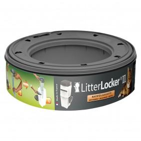 LitterLocker II – doplňovací kazeta