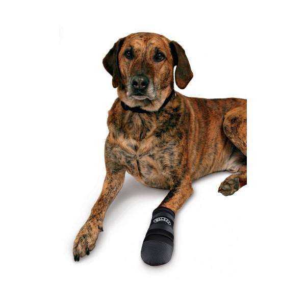 Trixie Walker Schutzstiefel für Hunde Gr.