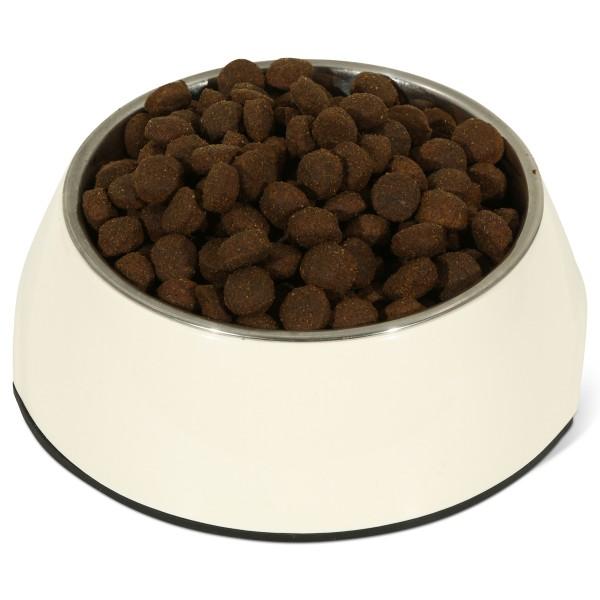 N&D Hundefutter Huhn&Granatapfel Maxi Puppy getreidefrei 2,5kg