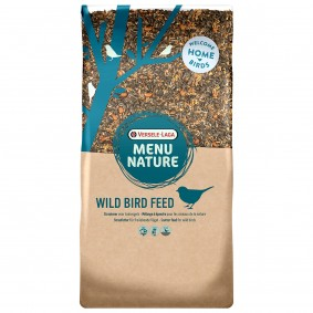 Versele Laga Menu Nature Sunflower Energy Mischung  11,5kg