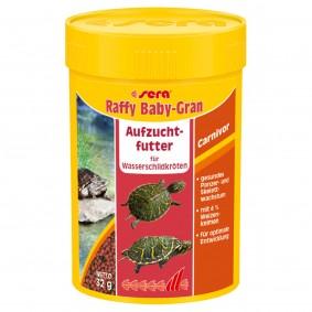 Sera Raffy Baby-Gran - 100 ml