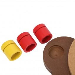 Silvio Design Trick Rondell für den Hund
