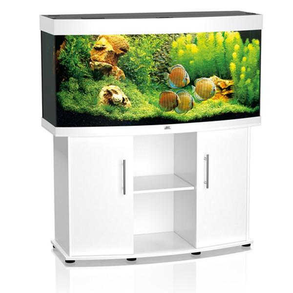 Juwel Aquarium Kombination Vision 260