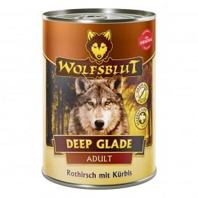 Wolfsblut Deep Glade Adult
