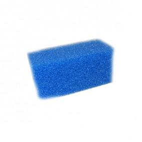 Oase Ersatzschwamm Biotec 12 Blau