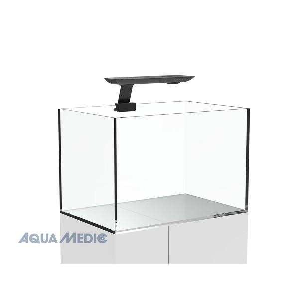 Aqua Medic angel LED holder schwarz